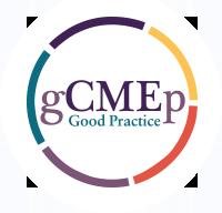 gCMEp Logo