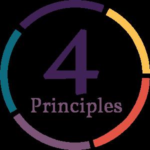 icon-principles