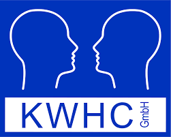 Current Member Logo