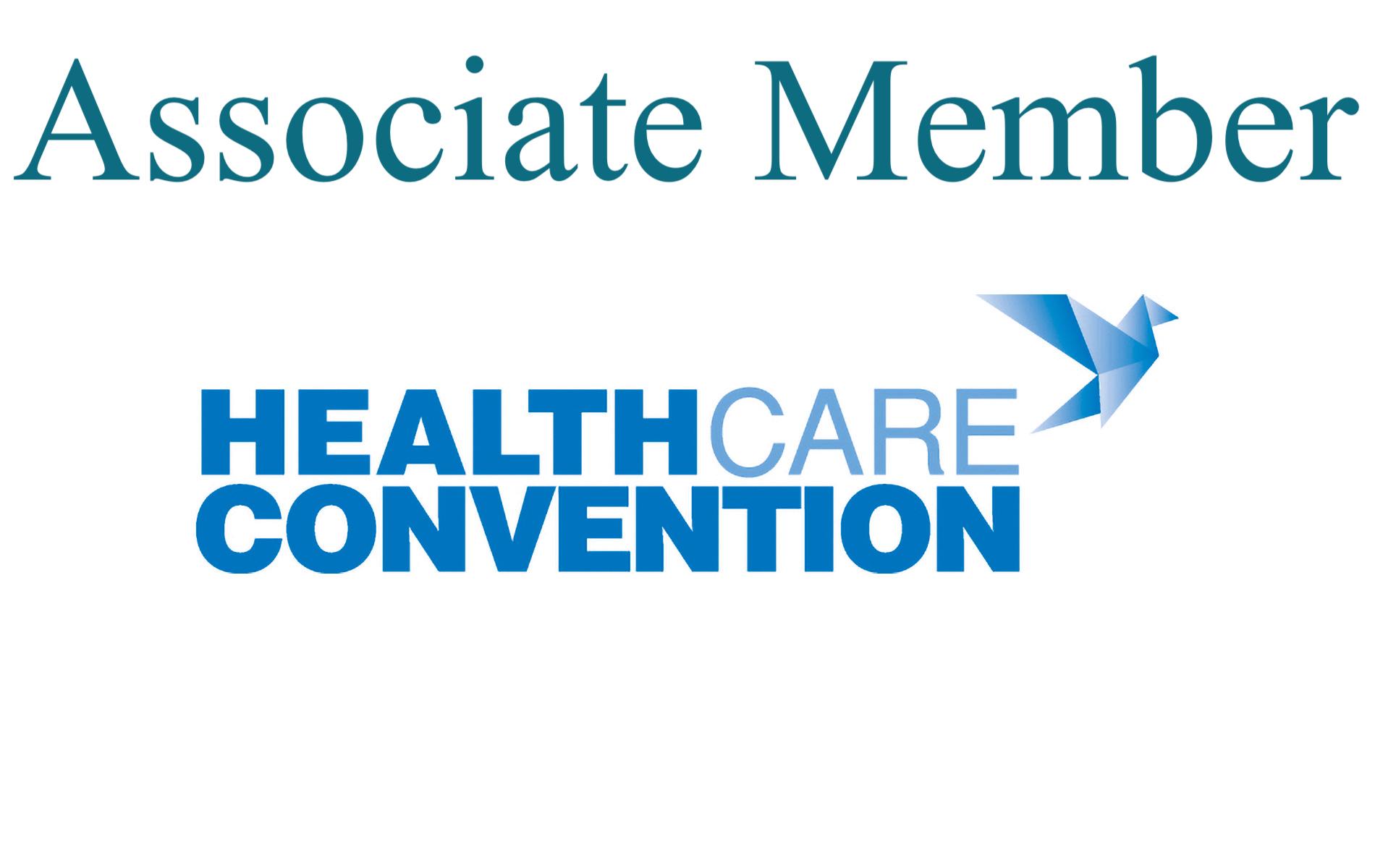 Current Member Logo